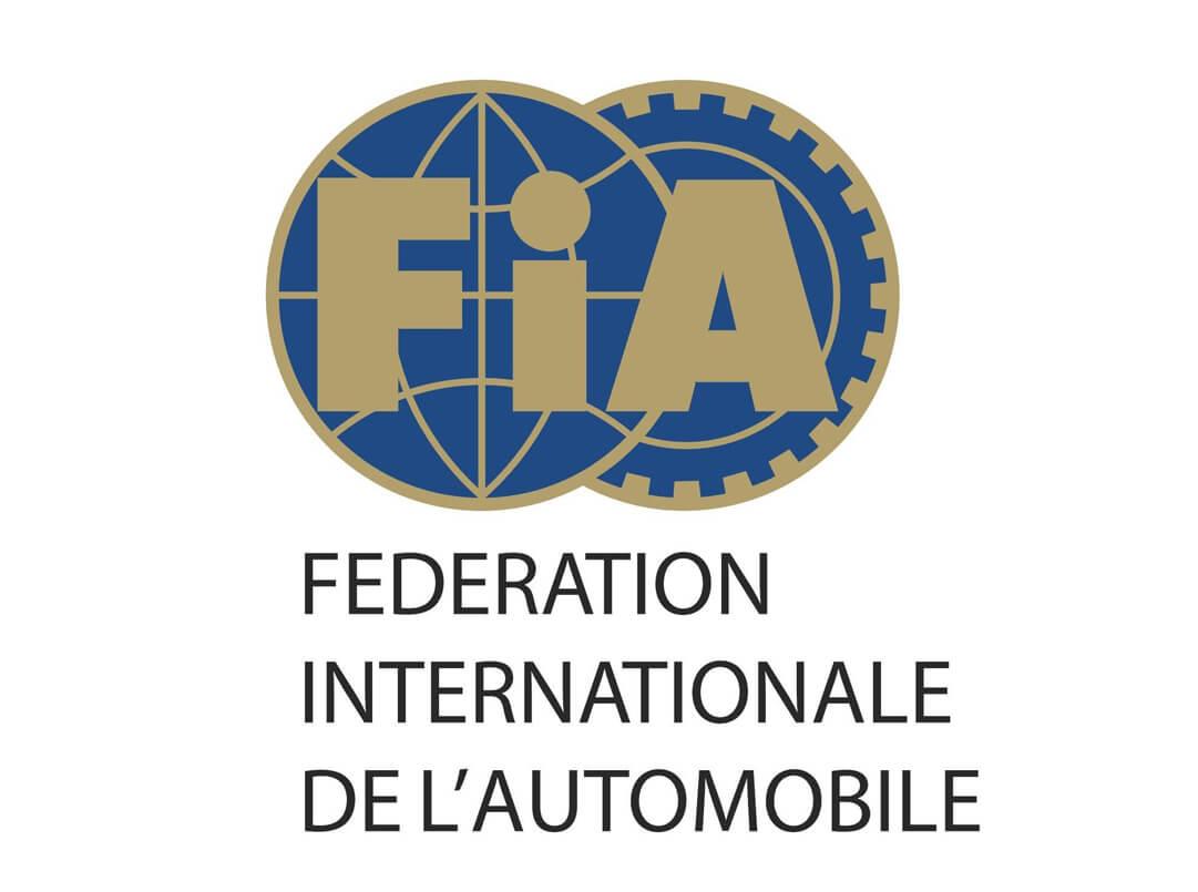 FIA_Federation-Internationale-de-l-Automobile-logo copy