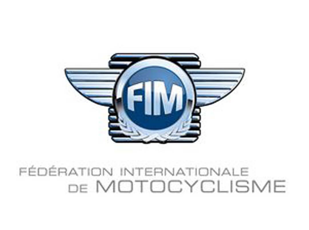 csm_LogoFIMbase-CMYK_e6710116e4